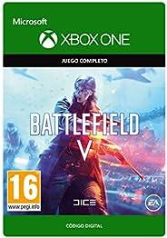 Battlefield V | Xbox One - Código de descarga