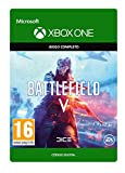 Battlefield V | Xbox One - Código de descarga