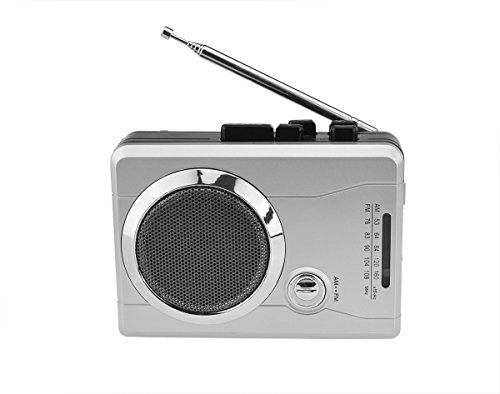 digitnow-portable-usb-cassette-player-radio-audio-cassette-recorder-con-auricolari