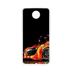 a AND b Designer Printed Mobile Back Cover / Back Case For LG Google Nexus 6 (Nexus_6_330)