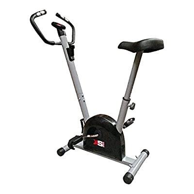 Generic LQ..1..LQ..2752..LQ ORKOUT WORKOUT MACHINE_ADJUSTABLE_EXTRA IKE _ C CARDIO FITNESS E_A PADDED SEAT_HOME TABLE_E EXERCISE BIKE _ ED SEAT_HOM NV_1001002752-CNUK22_482 by Generic