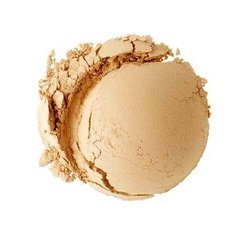 everyday-minerals-bronzed-finishing-dust-by-everyday-minerals