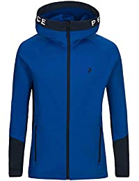 Amazon PerformanceAbbigliamento itPeak PerformanceAbbigliamento Amazon PerformanceAbbigliamento itPeak Amazon itPeak itPeak Amazon TJuKF13lc5
