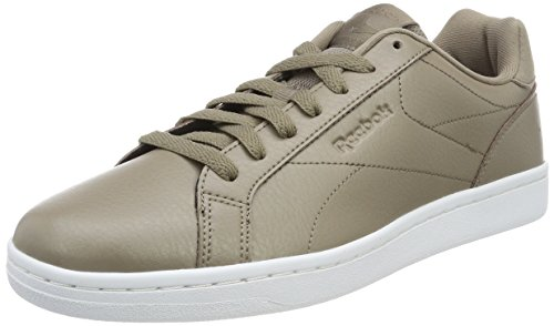 Reebok Bs7903, Chaussures de Fitness Homme
