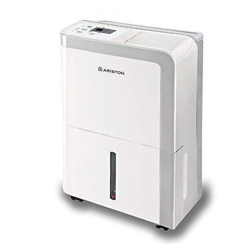 ariston-thermo-deos20-filtro-dellaria