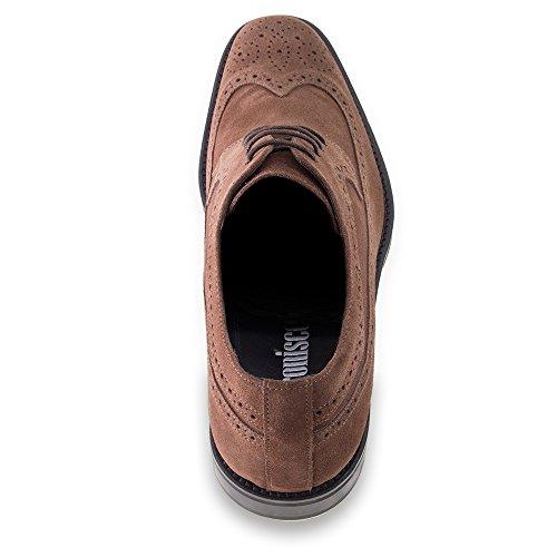 Plus Grand Masaltos Jusqu à Pour Cm 7 Rehaussantes Homme Chaussures AFRvwqZ 6bf66487451