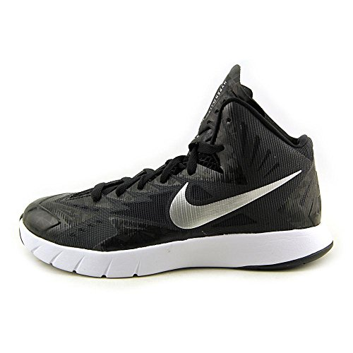 Nike - Casual Donna Black