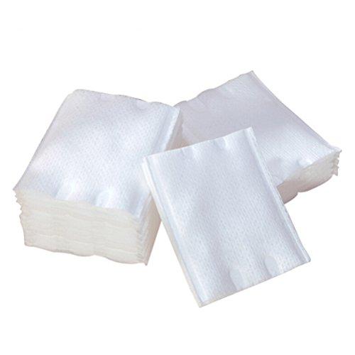 pixnor-240pcs-maquillaje-limpieza-facial-cosmetica-algodon-cojines-blanco