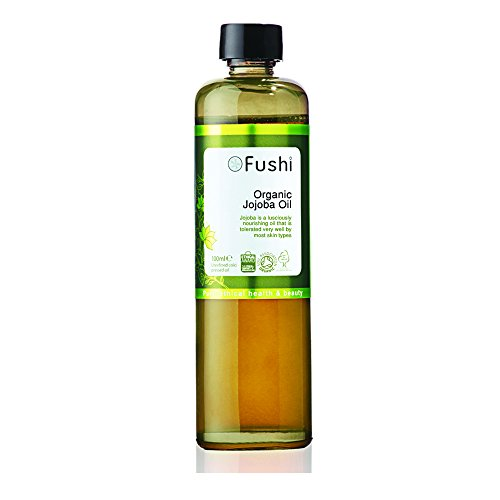 fushi-jojoba-golden-organic-oil-100ml-extra-virgin-biodynamic-harvested-cold-pressed