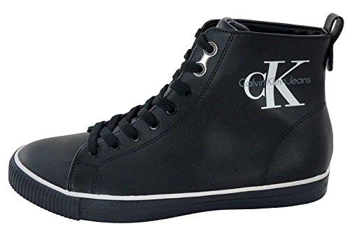 Sneaker uomo Calvin Klein Jeans modello Arthur S0368 (42)