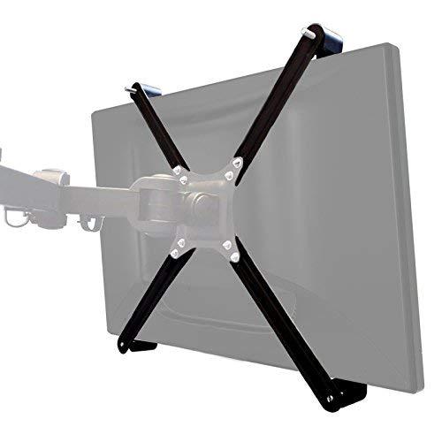 Soporte de monitor adaptador