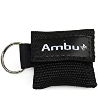 "Ambu 1869""LifeKey"" Schlüsselanhänger Beatmungstuch Farbauswahl möglich preisvergleich bei billige-tabletten.eu"