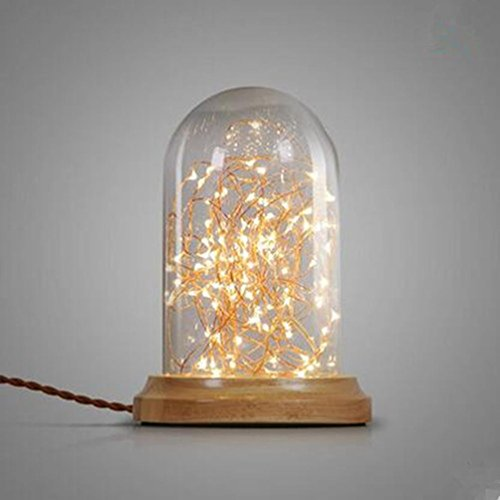 zh-the-glass-lamp-bedside-night-light-warm-wood-retro-led-decorative-lamp-short-log-yellow-light