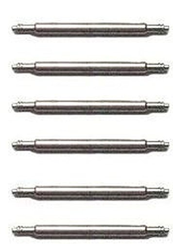4-pack-20mm-spring-bar-watch-pins