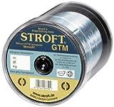 Schnur STROFT GTM Monofile 200m, 0.180mm-3.6kg