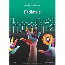 Pädiatrie hoch2