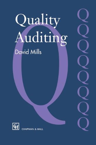 quality-auditing-a-tool-for-excellence