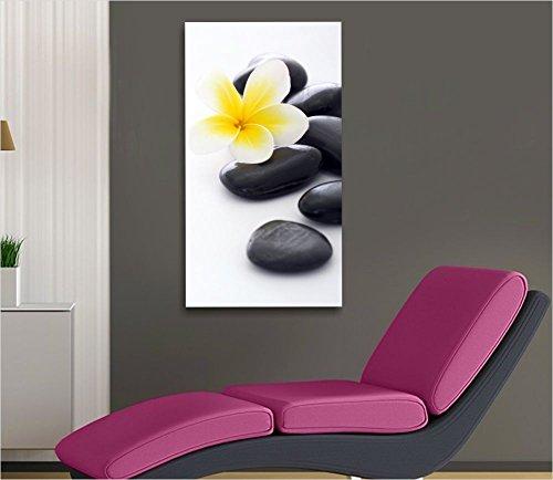 spa-stone-flor-marco-moderno-sobre-lienzo-conkrea-45-x-90-cm-cuadros-modernos-muebles-casa-salon-ofi