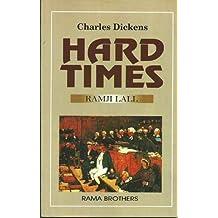 rama brothers english literature books