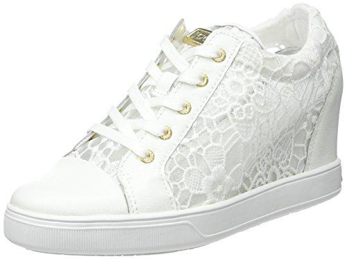guess-finna-chaussures-de-tennis-femme-blanc-bianco-36-eu-eu
