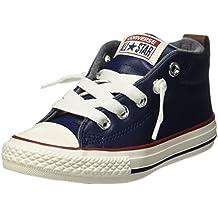 Suchergebnis auf für: gefütterte converse: Schuhe