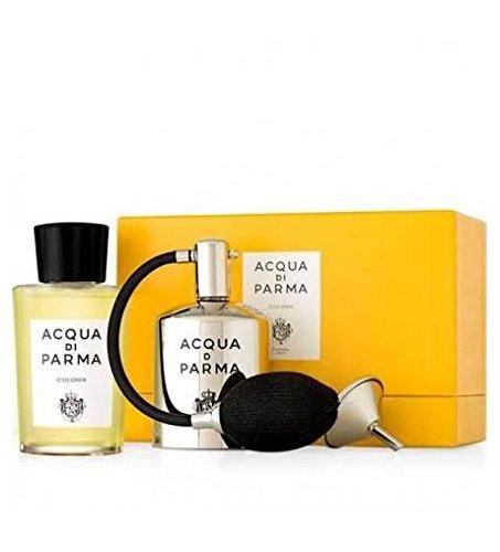 colonia-by-acqua-di-parma-eau-de-cologne-refillable-metal-vaporizer-180ml
