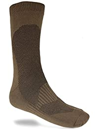 Calcetines de arranque Coolmax ® coyote - 46/48