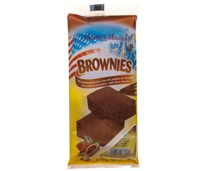 gunz-meister-moulin-brownies-225-g-4-pieces