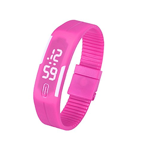 loveso-smart-armband-smartarmbanduhr-frauen-der-manner-gummi-led-uhr-datum-sports-armband-digital-ar