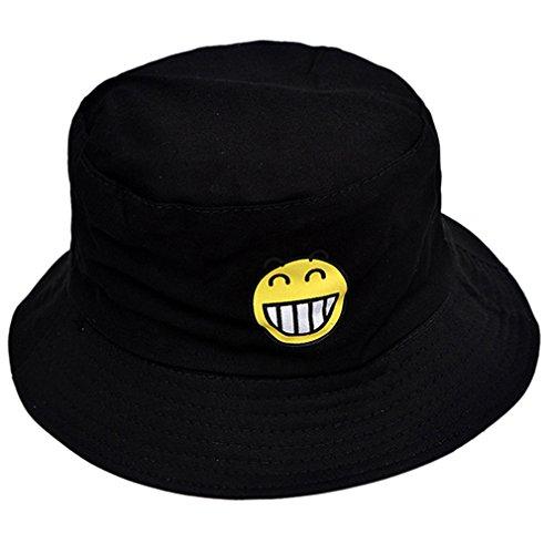 Belsen - Chapeau - Femme Drückte