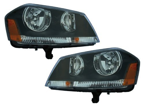 dodge-avenger-rt-new-black-headlights-set-headlamps-pair-by-headlights-depot