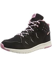 FOOTI Diabas - Zapatillas de Deporte Unisex niños