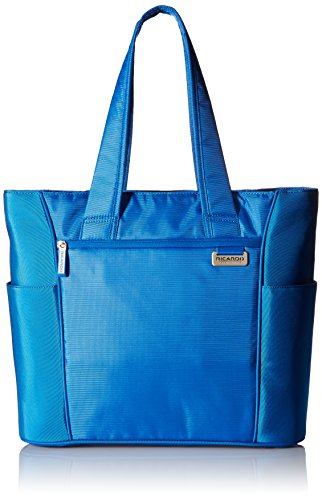 ricardo-beverly-hills-del-mar-16-inch-shopper-tote-sapphire-one-size