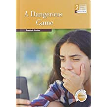 Dangerous game a 2 eso