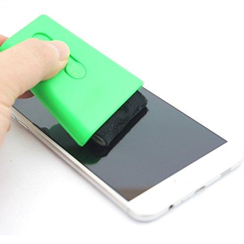 kits-de-reparation-sw-1092-mini-telephone-portable-et-ecran-de-la-tablette-smartphone-clavier-kit-de