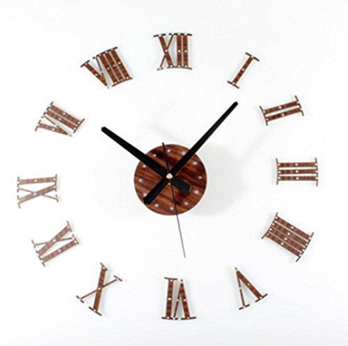 gaohl-accueil-quartz-murale-horloge-style-retro-en-bois-bricolage-romain-chiffres-auto-adhesif