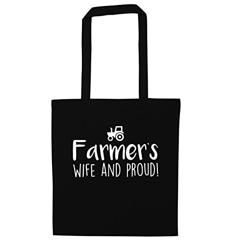 farmers-wife-and-proud-tote-bag