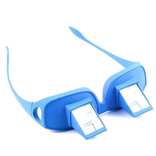 esmmr-unisex-occhiali-prismatici-per-visione-orizzontale-occhiali-prisma-orizzontale-per-la-lettura-