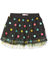 boboli Tulle Skirt For Girl, Falda para Niñas