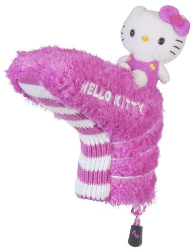 ladies-hello-kitty-mix-and-match-putter-headcover-pink-white