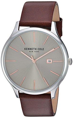 kenneth-cole-new-york-reloj-de-hombre-reloj-de-pulsera-piel-kc15096003