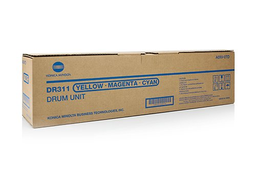 konica-minolta-bizhub-drum-dr-311-fur-220-280-a0xv0td-cyan-magenta-gelb