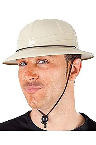 654c50685153a Comprar Sombrero Explorador  OFERTAS TOP abril 2019
