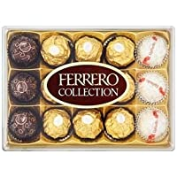 Ferrero Artikel