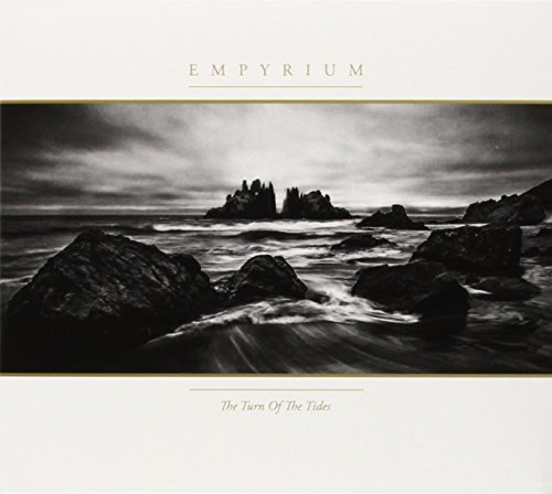 Turn of the Tides by EMPYRIUM (2014-05-04)