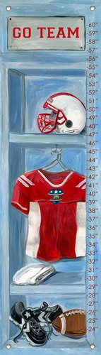oopsy-daisy-football-locker-growth-chart-by-jones-segarra-12-by-42-inch