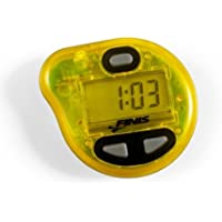 Finis Tempo Trainer Pro - Pace Clock and Stopwatch by FINIS