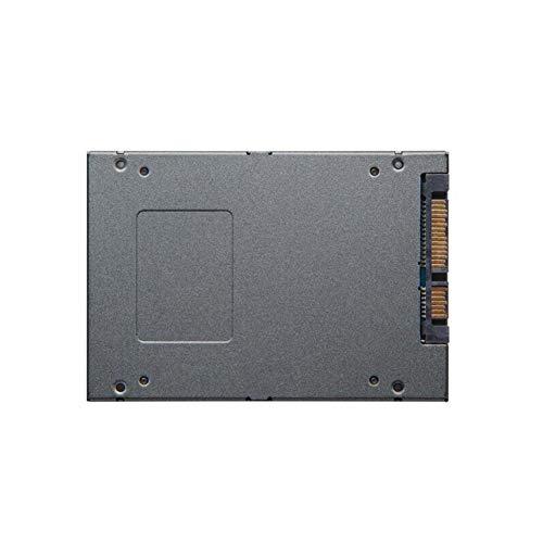 GAYBJ SSD Interne Solid State Festplatte SATA III 2.5