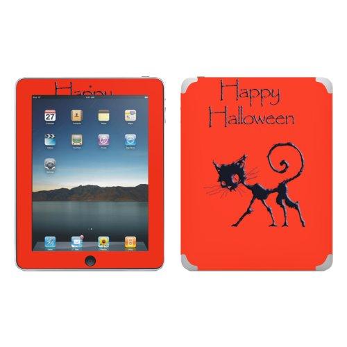 ür Apple iPad - Motiv