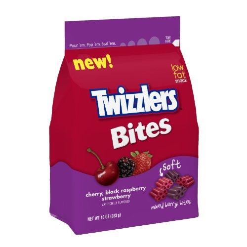 twizzlers-bites-berry-283g